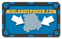 Midlands Poker Forum